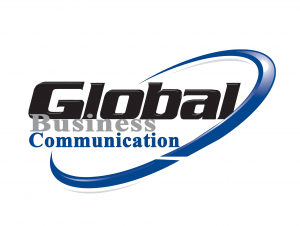 Global Business Communication